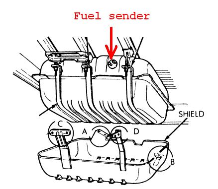 2007 Pontiac Grand Prix Starter Wiring Diagram Free Download in addition 1970 Chevelle Steering Column Wiring Diagram besides 68 Gto Dash Wiring Diagram in addition 1964 Pontiac Gto Wiring Schematic as well 1967 Mustang Dash Wiring Diagram. on 1967 gto dash wiring diagram